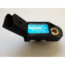 Sensor Map Citroen Peugeot 206 306 0261230057 9639418880