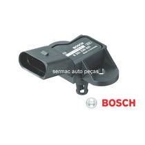 Sensor Map Gol 1.0 Flex Golf Polo 2.0 06b906051 - 0261230031