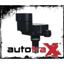 Sensor Map Autotrax Siena Palio Fiorino 1.0 1.3 1.5 D38502