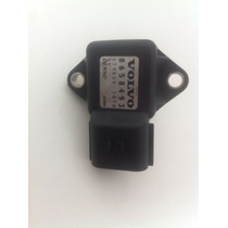 Sensor Map Coletor Volvo 8658493 079800-7070 Original