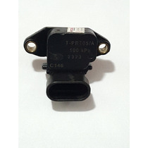 Sensor Map T-prt05/a Fiat Palio Uno Strada 1.6 8v