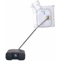 Sensor/boia Nivel Combustivel Vectra Gt 07- Alc/flex