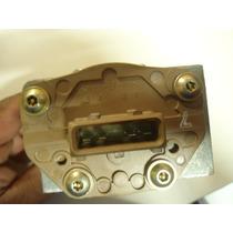 Potenciometro Borboleta Tipo Golf 106 Clio Cordoba Original
