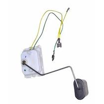 Sensor/boia Nivel Combustivel Ford Ka 96-07