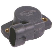 Sensor Posição Borbota (tps) Palio Uno Tempra -pf2c