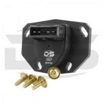 Sensor Tps Posição Borboleta Fiat Tipo 1.6ie 1992 Gt Ds1907