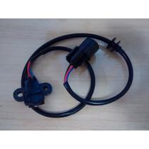 Sensor Rotação Mitsubishi L200 Pajero Full Sport - Md342826