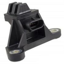 Sensor De Rotação Omega 3.8 V6 Australiano Após 1998