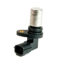 Sensor De Rotação Marea Brava Stilo 1.8 16v 46479456