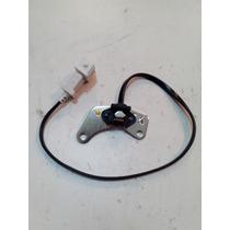 Sensor Fase Palio/siena/strada/brava/marea 1.6-16v. 46481306