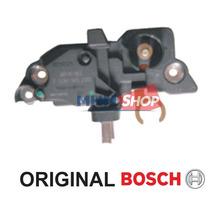 Regulador De Voltagem Toyota Hilux Civic Bosch F00m145305