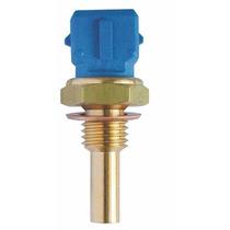 Sensor Temperatura Fiat Marea Tempra Tipo Uno E Gm Astra