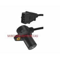 Sensor De Rotação Fiat Tipo 1.6 8v Spi (sem Ar Condicionado)