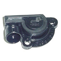 Sensor Borboleta Celta Corsa 1.0 1.6 Mpfi Omega 2.2 Mte 7231