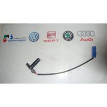 Sensor Transmissão Rotação Cx Mud Tiguan Passat 09m927321c *