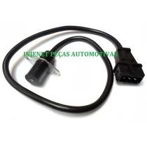 Sensor Rotação Fiorino Strada 1.5 8v Mpi Até 2004 46445731