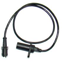 Sensor Rotacao Fiat Palio Siena Doblo 1.0 1.3 Fire Mpi 0161