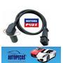 Sensor Rotação Fiat Tipo 1.6 Ie S/ Ar 93/95 - 73,5 Cm