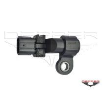 Sensor De Rotação Honda Civic 1.7 37500-plc-015
