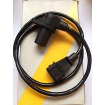 Sensor Rotação Fiat Tipo 1.6 S/ Ar 0261210115 Novo