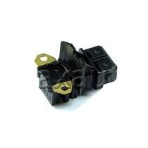 Sensor Hall Gm Corsa 1.0 1.4 1.6 Efi 92 93 94 95 96 Max5286