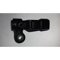 Sensor Fase Rotação Honda Civic 1.7 Numero Da Peça 00603d22