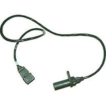 Sensor Rotação Fiat Palio Stilo Montana 1.8 Motor Gm 7083327