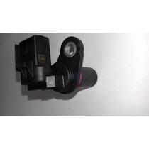 Sensor Fase Rotação Chrysler Pt Cruiser 05269873ab