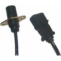 Sensor Rotação Fiat Palio / Siena / Strada/ 8v 55216915