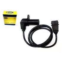 Sensor Rotação Corsa 1.0, 1.6 16v/tigra 1.6 Srm7010 93337650