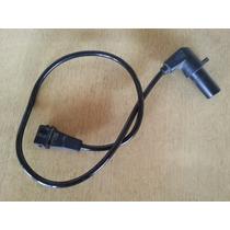 Sensor Rotaçao Gm Celta/corsa/montana 1.4/1.8 (90451442)