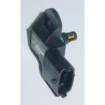 Sensor Pressão Palio 1.01.316v Fire Blazer 4.3 0261230030