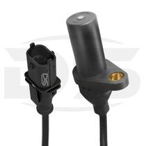 Sensor De Rotacao Fiat Palio Siena 1.3 1.0 16v Fire Ds 1809