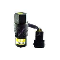 Sensor Velocidade Fiat Tempra 95 96 97 98 Max5147