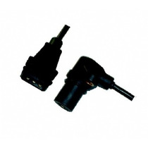 Sensor De Rotação Para Astra 2.0i 16v 02-99/...; Vectra 2.