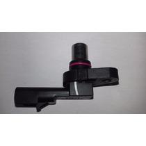 Sensor Fase Rotação Palio/ Punto / Doblo/ Linea 5293161aa
