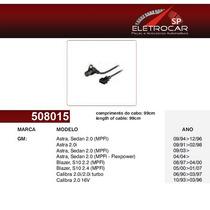 Sensor De Rotação Gm Chevrolet Omega, Suprema Gls 2.0 92 Em