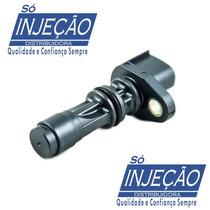 Sensor De Rotação Thsr0057 Frontier 2.5 Diesel 949979033