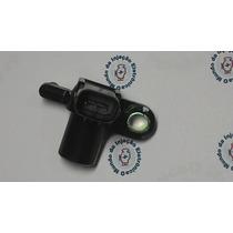 Sensor De Fase J5t23991 Honda Civic 1.7 16v 01/06 Novo