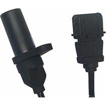 Sensor Rotação Fiat Palio / Doblo 1.3 16v Ano 00 Acima