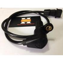 Sensor Rotação Corsa Celta Astra Montana 90451442 Novo Orig