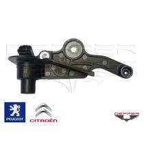 Sensor De Rotação Citroen C3 C4 Peugeot 206 207 9639999880