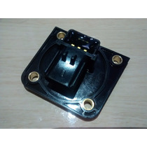 Sensor De Fase Chrysler Stratus / Neon 2.0 1995-2001