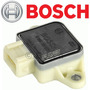 Sensor Tps Citroen Xantia Xsara Peugeot 306 406 - 0280122003