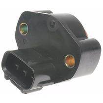 Sensor Posicao Borboleta Tps Jeep Cherokee 2.5/4.0 - Th189
