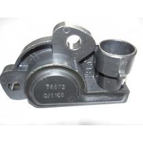 Potenciômetro Borboleta Tps Gm Corsa / Celta Icd123 78872