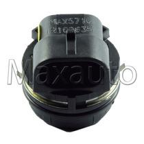 Max 5710 - Sensor Pos Borboleta (tps) Fiat Brava, Doblo, Pal