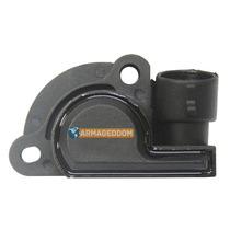 Sensor Posição Borboleta Celta Corsa 1.0 1.6 1.8 Prisma Omeg