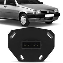 Potenciometro Sensor De Posição Borboleta Tipo Golf 1 Bico