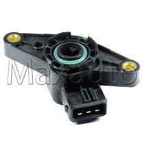 Max 5713 - Sensor Pos Borboleta (tps) Fiat Ducato, Citroen B